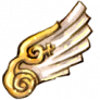Icon-angelwing.png