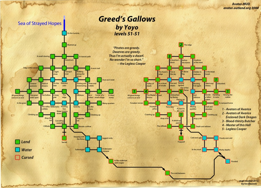 Avatar Greed's Gallows map.jpg