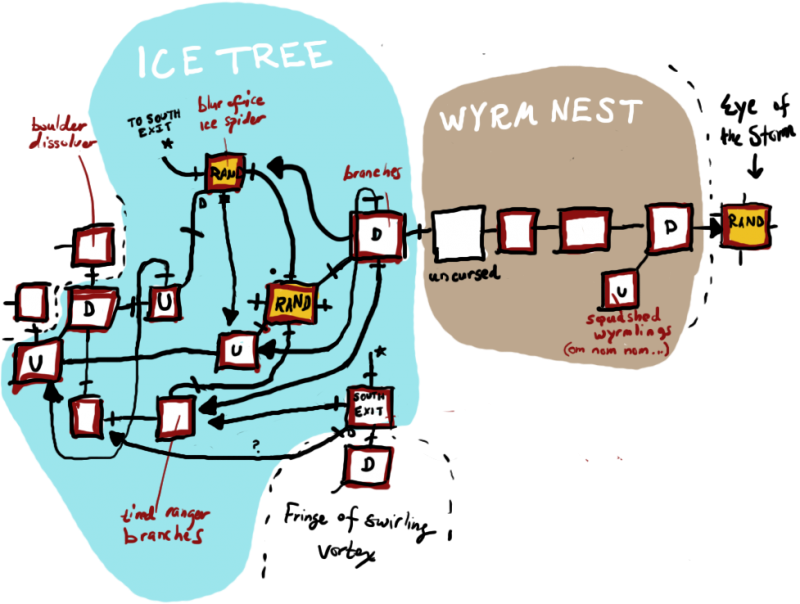 Transforest-ice-tree.png