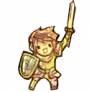 Icon-adventurer.png