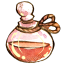 Icon-spellcastinggear.png