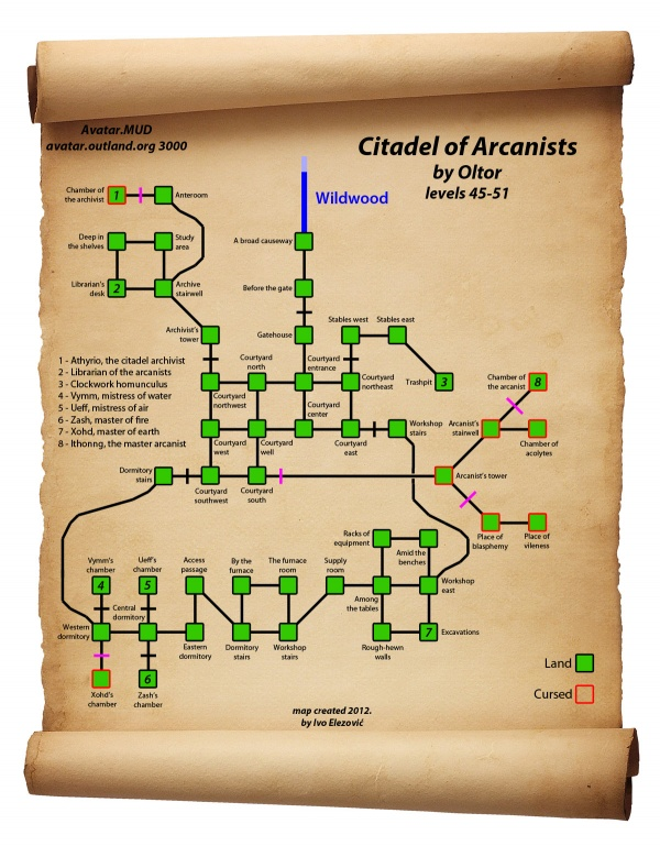 Citadel Of Arcanists map.jpg