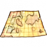 Icon-map.png